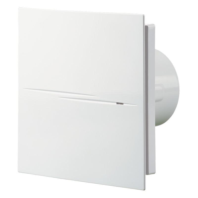 Вентилятор Vents 100 quiet-style (1f00000008651)