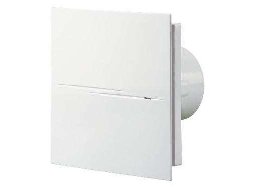 Вентилятор VENTS 100 Quiet-Style TH (1F00000016291)