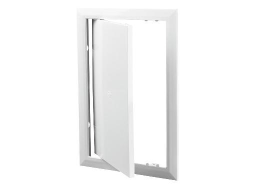 Дверца VENTS Д 150х150 (Р) (1000142411)