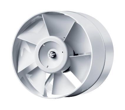 Вентилятор РВС Электра 150 (1F00000008261)