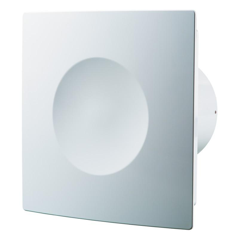 Вентилятор Blauberg Hi-fi 125 t (10075821)