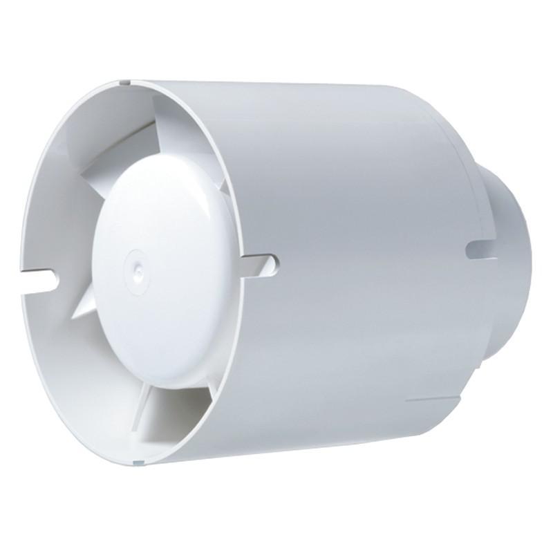 Вентилятор Blauberg Tubo 150 (333132)