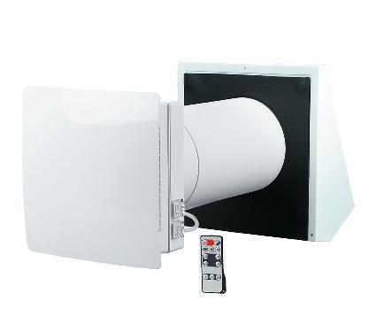 Рекупер WINZEL Comfo RB1-50 (1000046741)