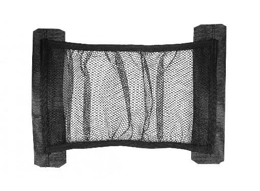 Багажная сетка-карман STVOL SMP01