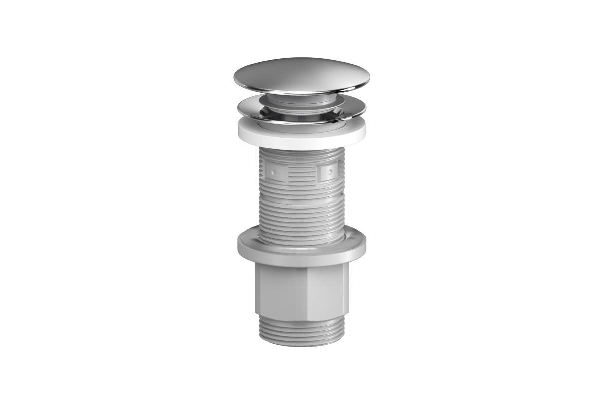 Донный клапан Am pm F070m100 смеситель для раковины am pm inspire 2 0 f50a92400