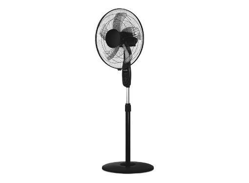 Вентилятор напольный BALLU BFF-860R