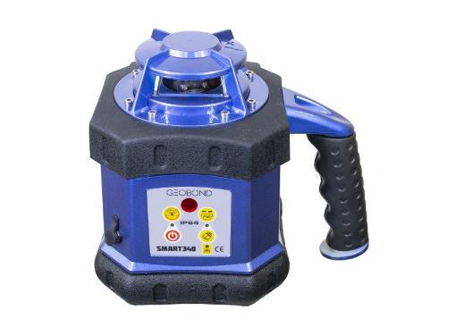 Уровень лазерный GEOBOND SMART 340
