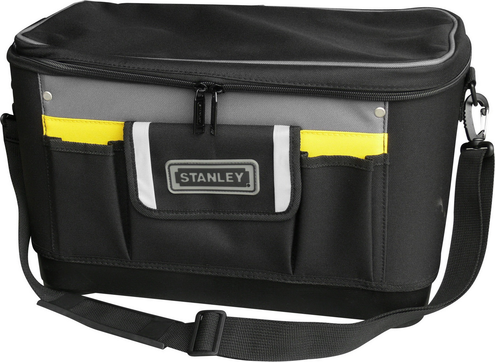 Сумка для инструмента Stanley Rigid multipurpose 1-96-193 stanley 75 предметов 1 87 193