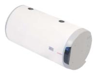 Водонагреватель Drazice Okcv 160 обратный клапан для воды 3 4 в спб