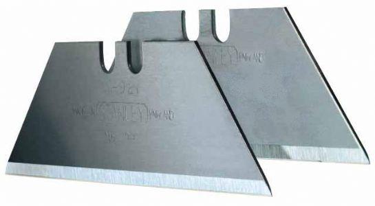 Лезвие для ножа Stanley 0-11-921