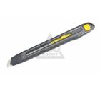 Нож строительный STANLEY INTERLOCK SNAP OFF 0-10-095