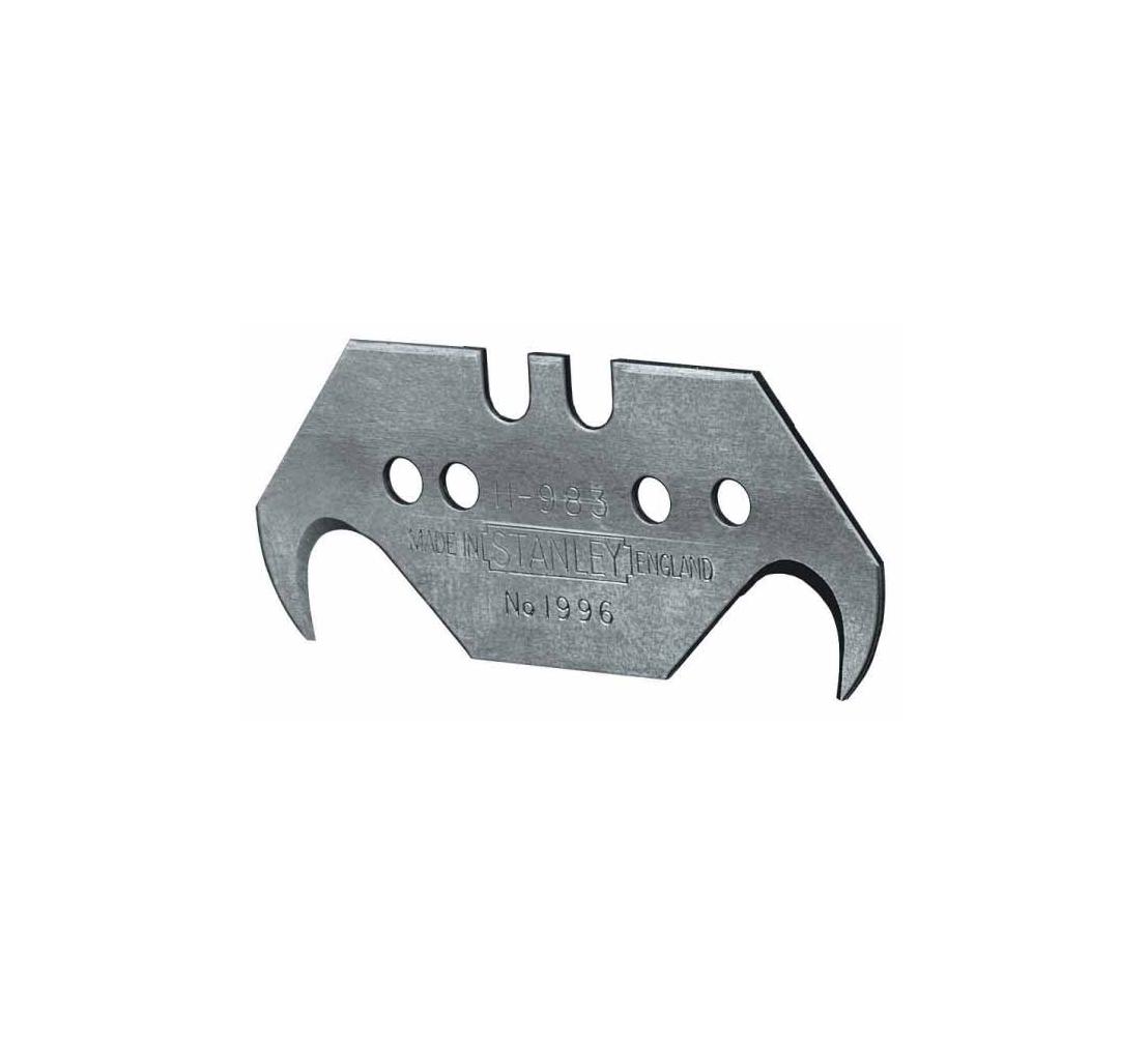 Лезвие для ножа STANLEY 0-11-983