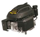 Двигатель CHAMPION G160VK