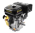 Двигатель CHAMPION G390HK