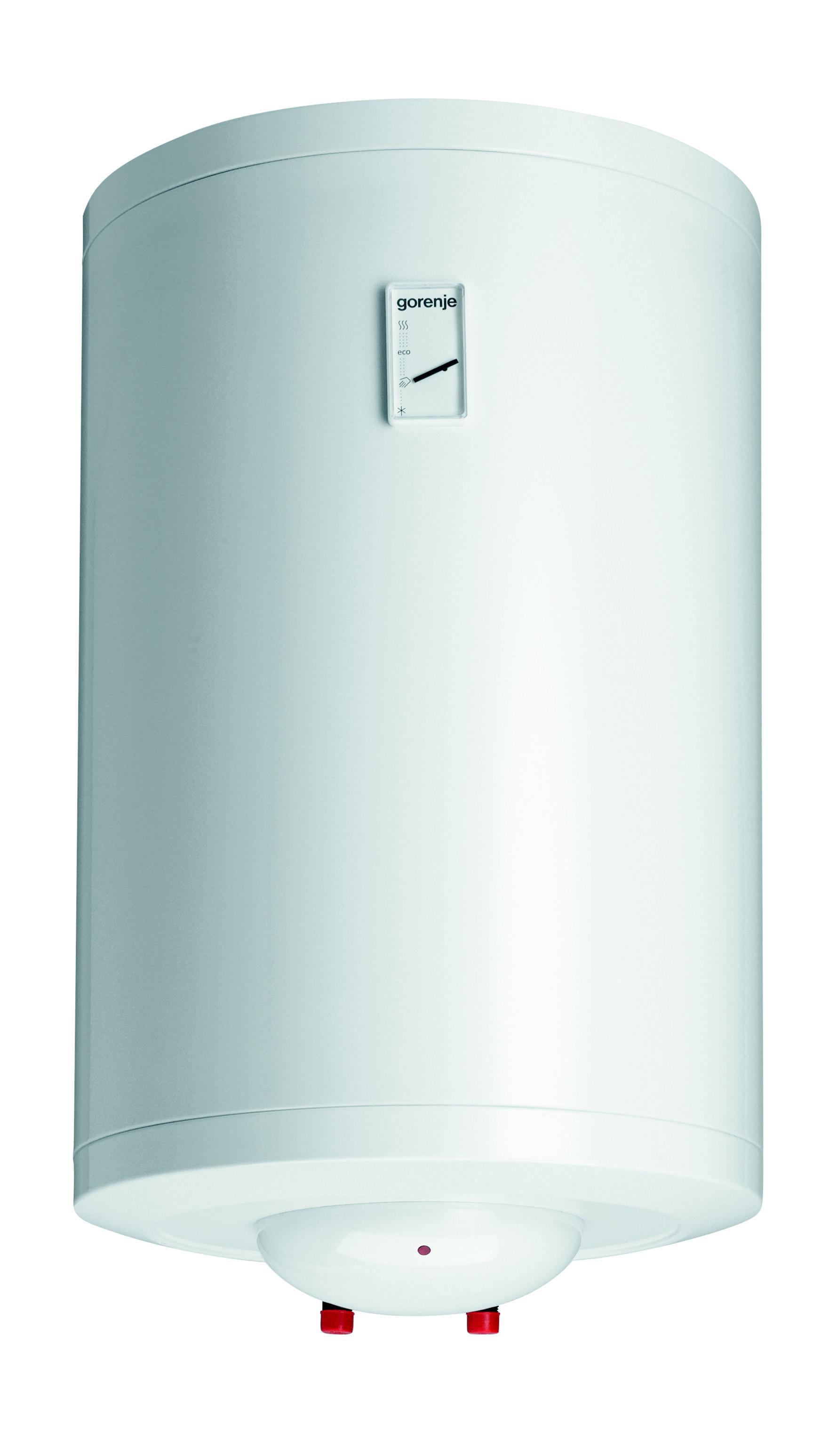 Электрический водонагреватель Gorenje Tg30ngb6