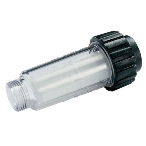 Фильтр Champion для мойки, тонкой очистки фильтр тонкой очистки denzel 97282