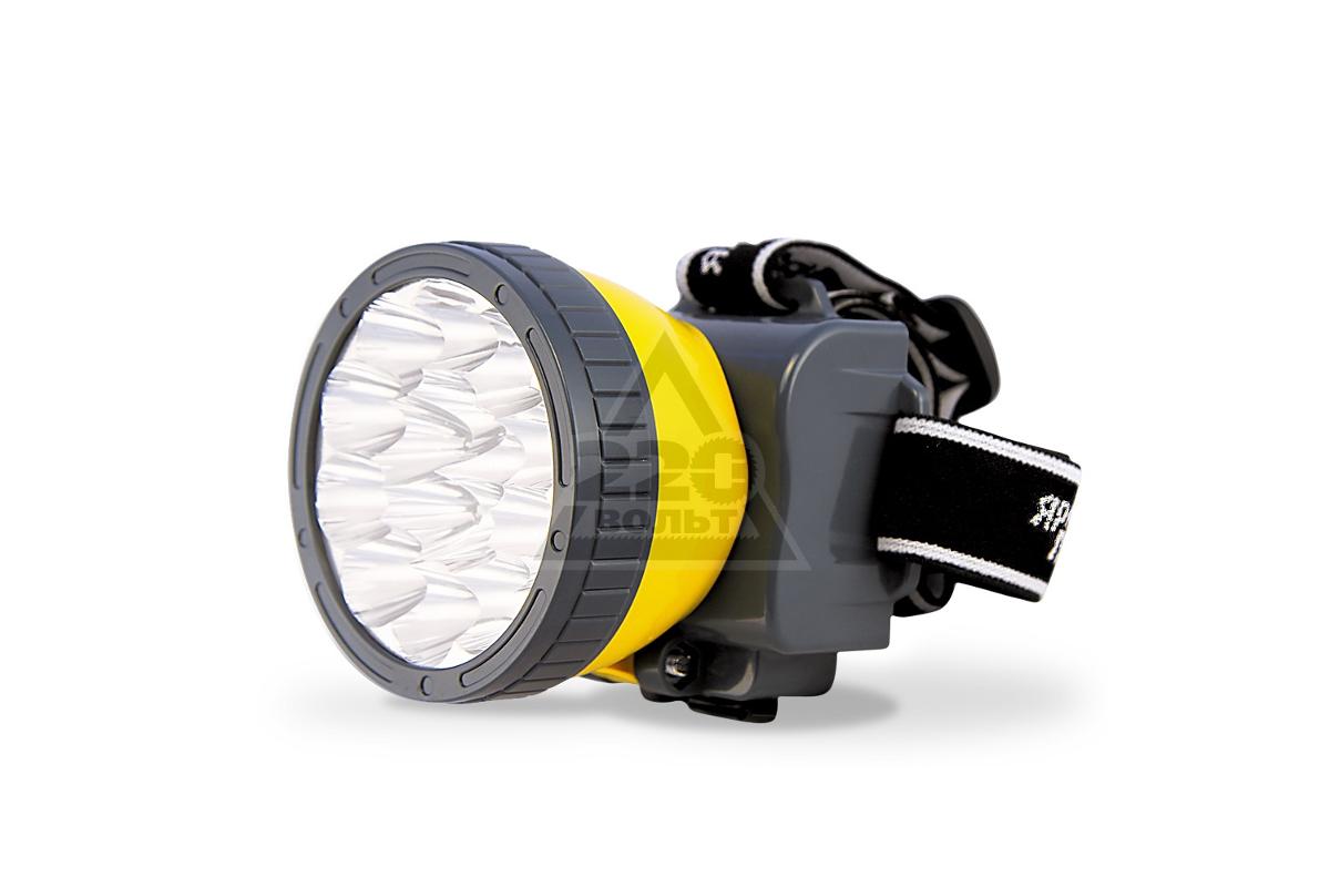 яркий луч 220 фонарик инструкция