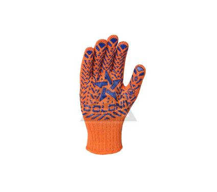 Перчатки ПВХ DOLONI 564