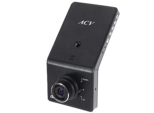 Видеорегистратор ACV GQ10
