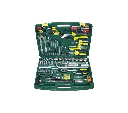 Набор инструментов AIST 40B3110D