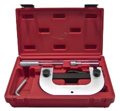 Набор инструментов Aist 67230405 набор aist 0 600115 инструмента 15 предметов в ложементе 145x402x46 мм