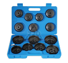 Набор ключей для масляного фильтра AIST 67250115