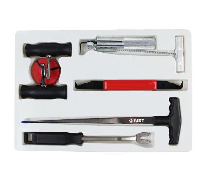 Набор инструмента для демонтажа AIST 67340106