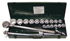 Набор инструментов Master 507221b-m набор инструментов master 507221b m