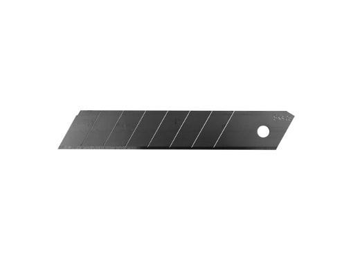 Лезвие для ножа BERGER BG1358