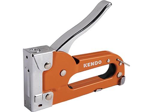 Степлер KENDO 45931