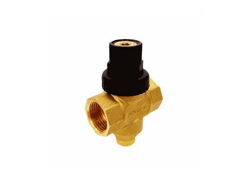 Регулятор давления BENARMO RBE020 (022-3604)