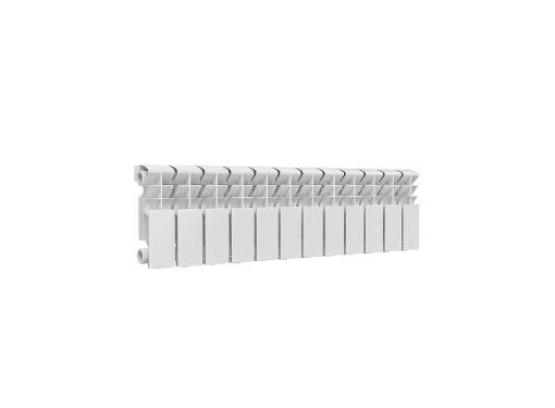 Радиатор алюминиевый OGINT Classic 200 (117-6002), 12 секций