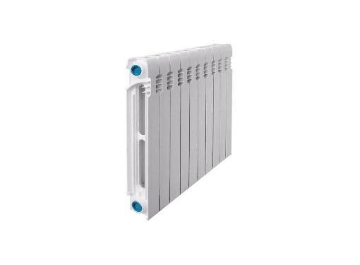 Радиатор OGINT 500 (117-0486), 10 секций