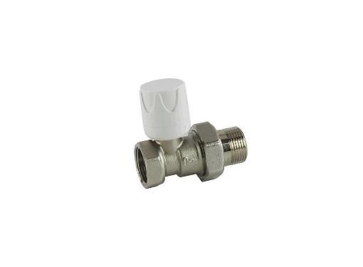 Клапан OGINT 022-1368