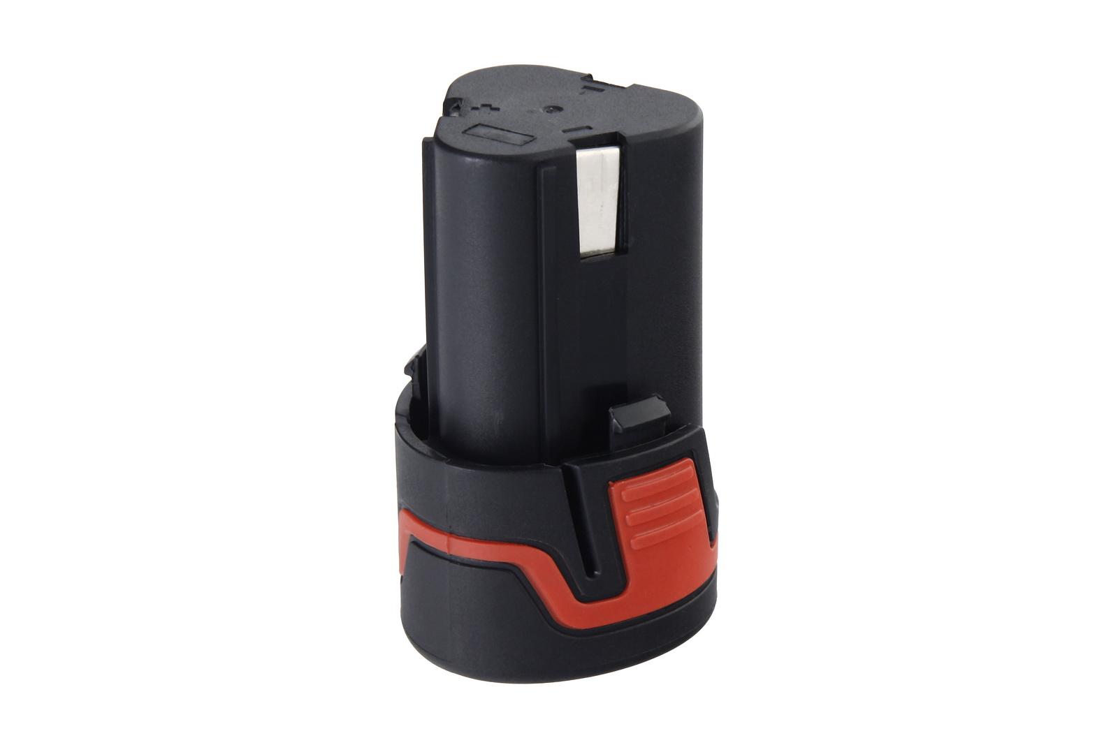 Аккумулятор Hammer Ab120le 12В 1.3Ач набор лобзик hammer lzk1000le ab120le zu120le