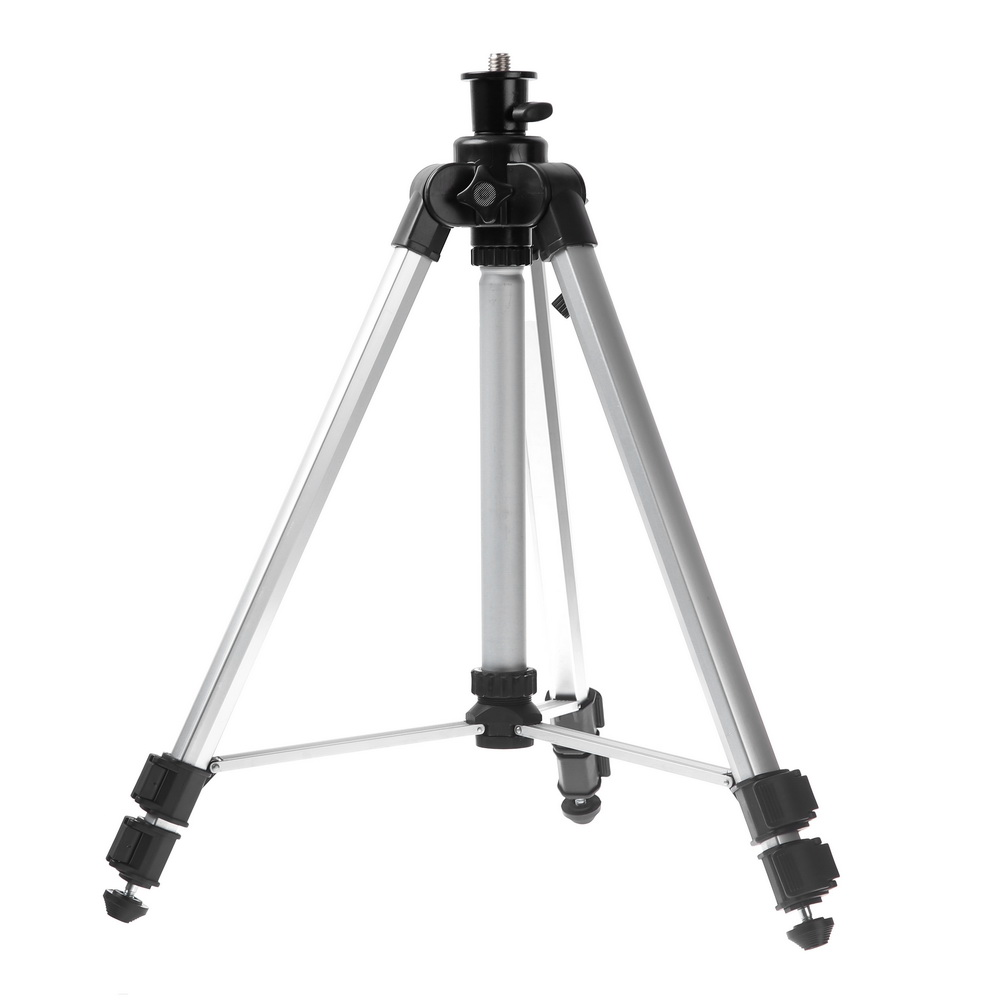 Штатив для лазерного уровня на клипсах Ada Elevation 16b на клипсах штатив алюминиевый на клипсах ada strong
