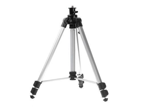 Элевационный штатив ADA Elevation 16B для лазерного уровня на клипсах