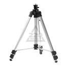Штатив для лазерного уровня на клипсах ADA Elevation 16B
