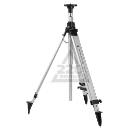 Штатив для лазерного уровня на винтах ADA Elevation 30