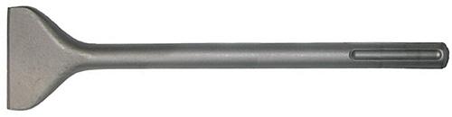 Зубило Makita Sdsmax 50 x 360 мм, лопаточное зубило makita sdsmax 24 x 280 мм плоское
