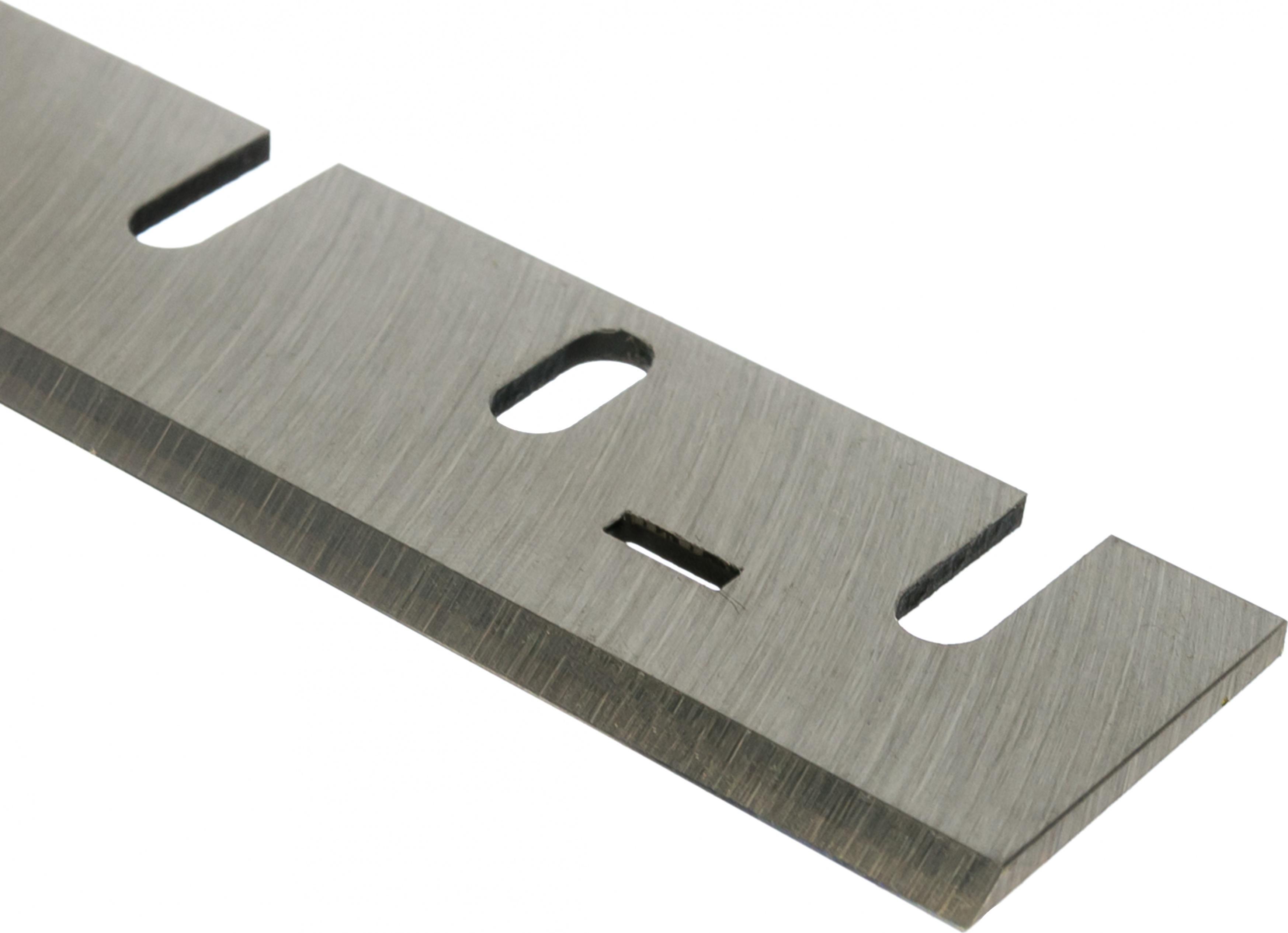 Ножи для рубанка Makita 170 мм, 2 шт., для 1806 щетки угольные для инструмента makita 404 212 св 105 аutostop 2 шт