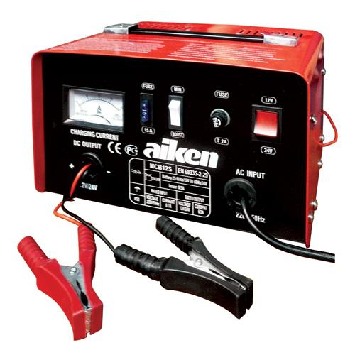 Зарядное устройство для автомобильного аккумулятора любой емкости купить.