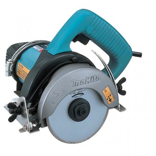 Плиткорез электрический Makita 4101rh - это хороший выбор. Знаете, что купить товары марки Makita - это выгодно и недорого.
