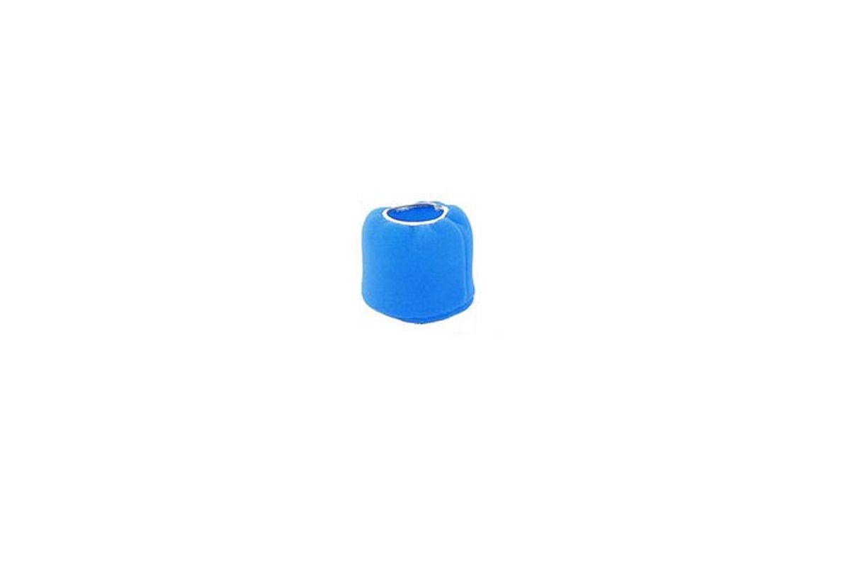 фильтр для пылесоса Makita для Makita 449 полиуретановый