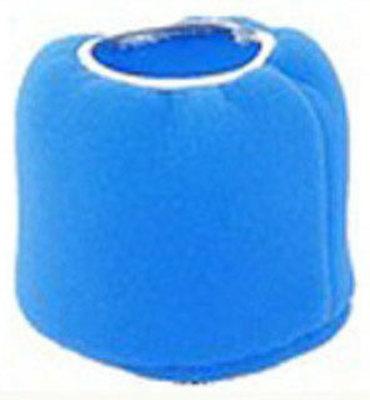 Фильтр для пылесоса Makita для makita 449, полиуретановый цена в Москве и Питере