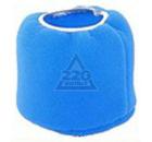 Фильтр для пылесоса MAKITA для MAKITA 449, полиуретановый