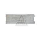 Фильтр тонкой очистки MAKITA для пылесоса MAKITA 440