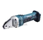 Аккумуляторные шлицевые ножницы по металлу MAKITA BJS161Z (БЕЗ АКК. и З/У)