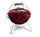 Гриль WEBER Smokey Joe Premium 1124004