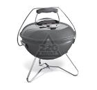 Гриль WEBER Smokey Joe Premium 1126004